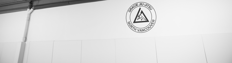 North Vancouver Gracie Jiu Jitsu | Vancouver | Pricing